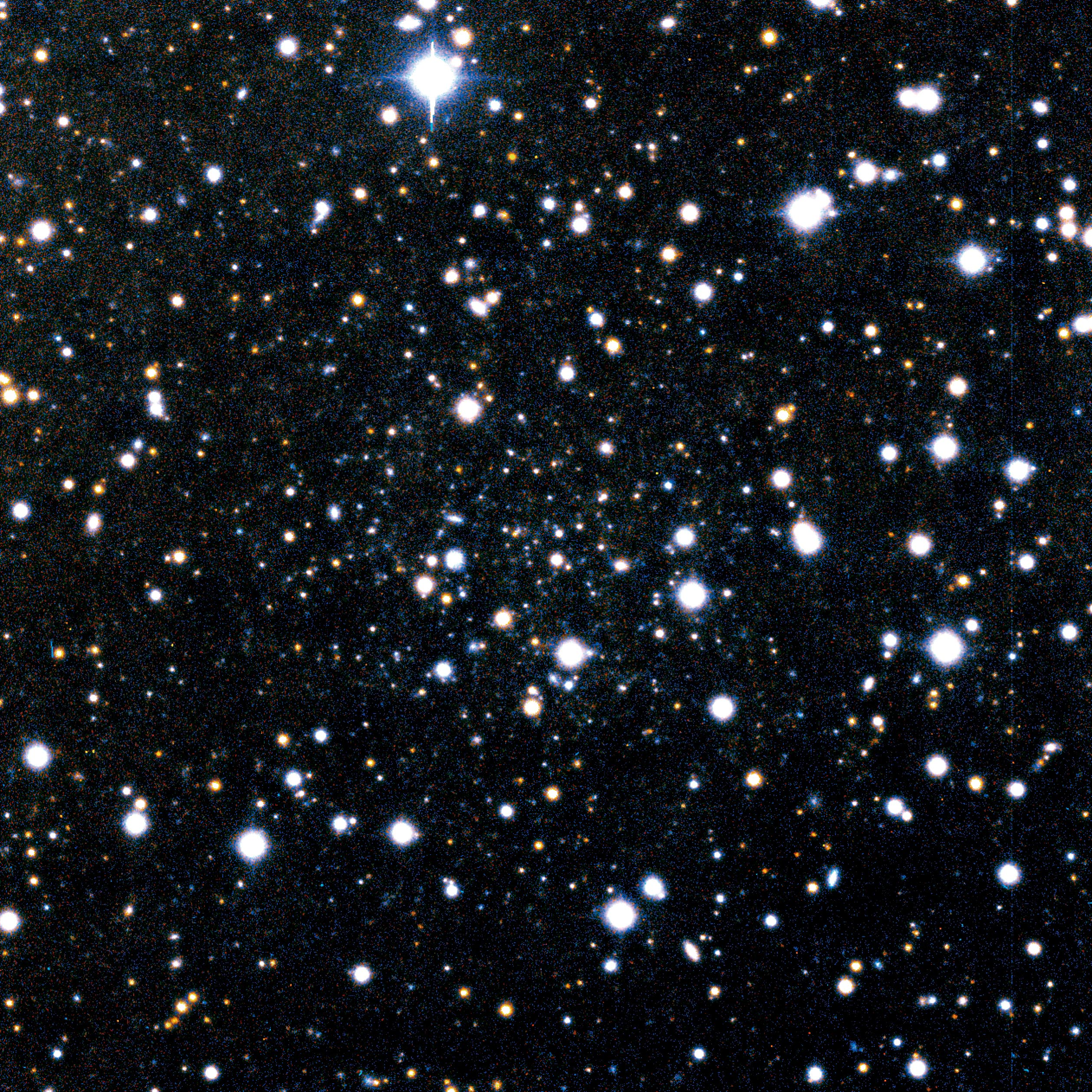 In the Galaxy Star Sky - Pics about space